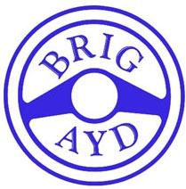 Brig-Ayd