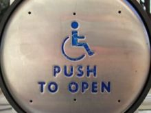 Lack of Disabled Access Causing Concern