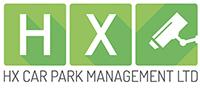 HX parking