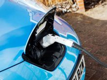 Which? Conducts EV Battery Research