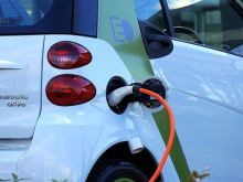 High Levels of Electric Vehicle Satisfaction
