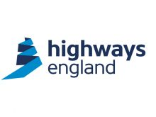 Highways England Launches Access Guides for Motorway Services